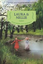 laura-and-nellie
