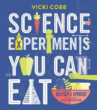 science-experiments-you-can-eat