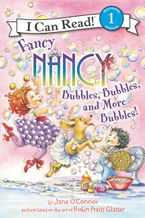 fancy-nancy-bubbles-bubbles-and-more-bubbles