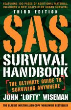sas-survival-handbook-third-edition