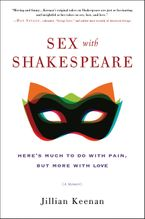 sex-with-shakespeare