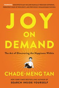 joy-on-demand