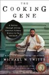 See Michael W. Twitty at /Heritage Chocolate Society