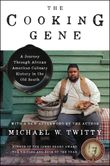 the-cooking-gene