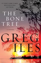 The Bone Tree Paperback  by Greg Iles