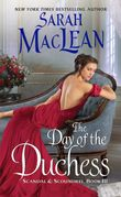 the-day-of-the-duchess