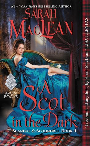 Image result for a scot in the dark book cover