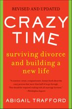 Crazy Time eBook  by Abigail Trafford