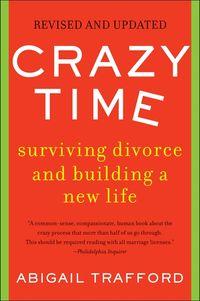 crazy-time