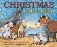 christmas-in-the-barn