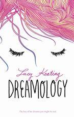 Dreamology
