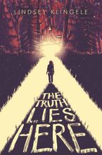 the-truth-lies-here