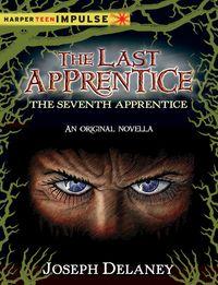 the-last-apprentice-the-seventh-apprentice