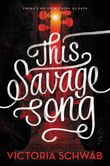 this-savage-song