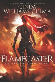 12 YA Fantasy Books You Might've Missed This Year (But Shouldn't Have)