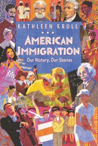 american-immigration-our-history-our-stories