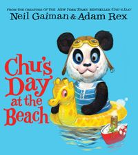 chus-day-at-the-beach-board-book