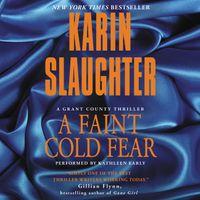 a-faint-cold-fear