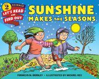 sunshine-makes-the-seasons