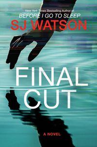 final-cut