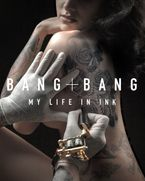 Bang Bang Hardcover  by Bang Bang