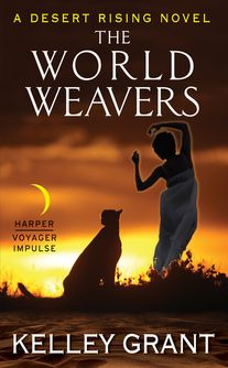 The World Weavers