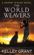 the-world-weavers