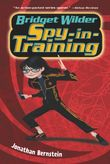 bridget-wilder-spy-in-training