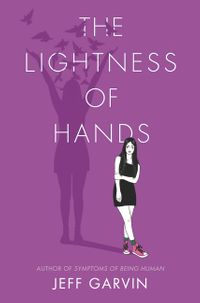 the-lightness-of-hands