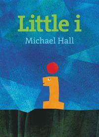 little-i