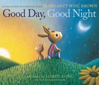 good-day-good-night-board-book