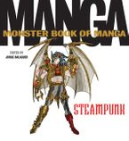 the-monster-book-of-manga-steampunk-gothic