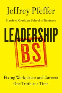 leadership-bs