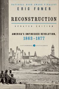 reconstruction-updated-edition