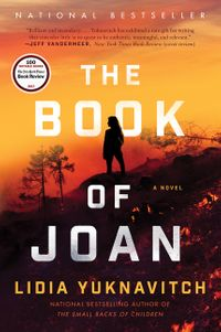 the-book-of-joan
