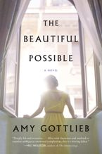 The Beautiful Possible Paperback  by Amy Gottlieb