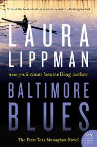 baltimore-blues