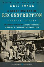 a-short-history-of-reconstruction