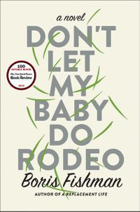dont-let-my-baby-do-rodeo