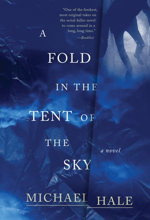 A Fold in the Tent of the Sky book image