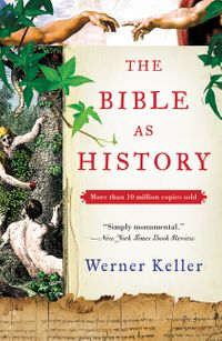 the-bible-as-history
