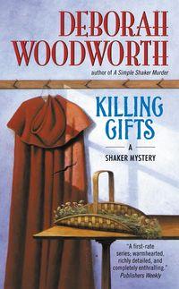 killing-gifts