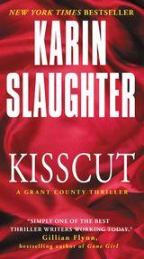 Kisscut