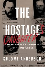 The Hostage's Daughter