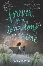 forever-or-a-long-long-time