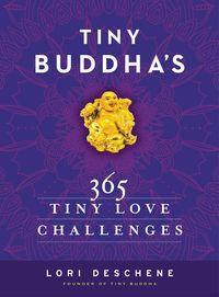 tiny-buddhas-365-tiny-love-challenges