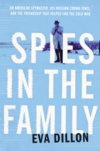 spies-in-the-family