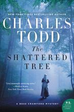 the-shattered-tree
