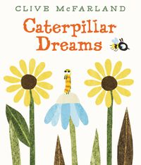 caterpillar-dreams