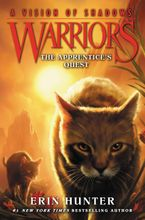 warriors-a-vision-of-shadows-1-the-apprentices-quest